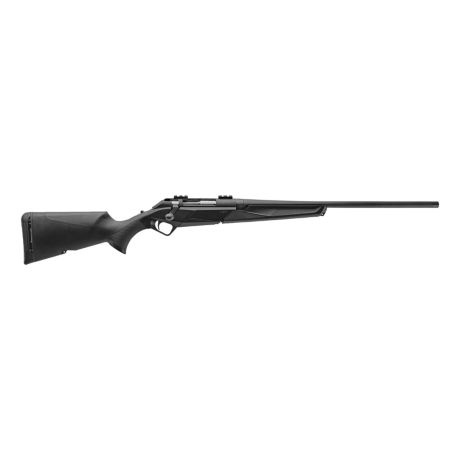 Benelli LUPO Bolt Action Rifle