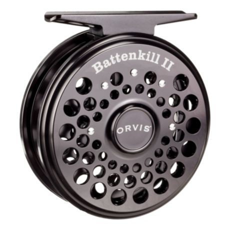 Orvis® Battenkill® Fly Reel
