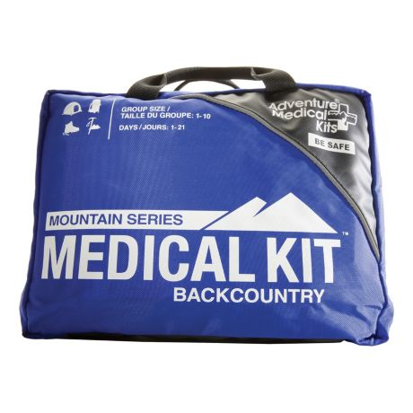 Adventure Medical Kits - Backcountry