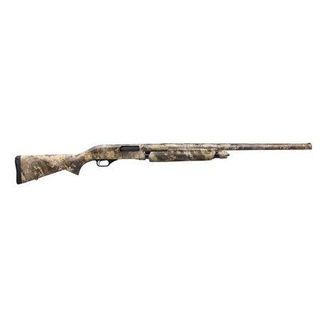 Winchester® SXP® Waterfowl Hunter Pump-Action Shotgun