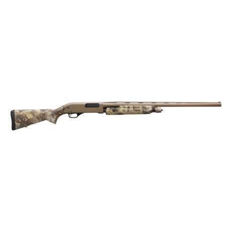 Winchester® SXP® Hybrid Hunter Pump-Action Shotgun