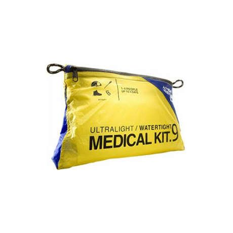 Adventure Medical Kits - Ultralight/Watertight .9