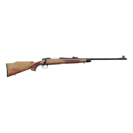 Remington® 700™ BDL™ Custom Deluxe Bolt Action Rifle