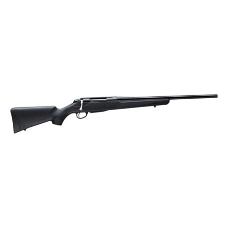Tikka® T3X Compact Bolt-Action Rifle