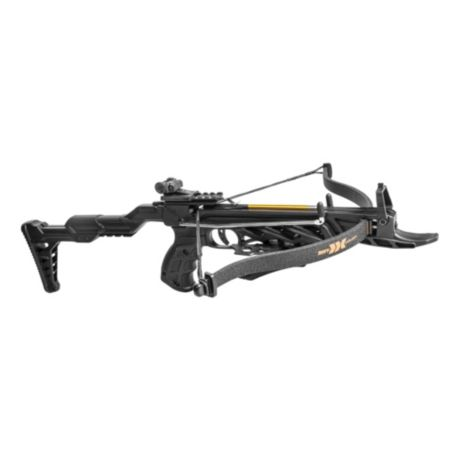 Bear X® Desire XL Pistol Crossbow