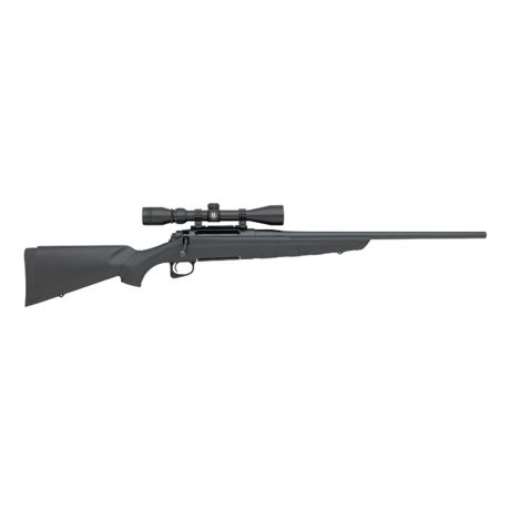 Remington Model 770 Bolt Action Rifle w/ Scope