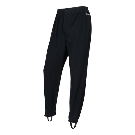 Cabela's Men's Wader Pants