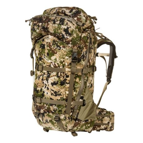 Mystery Ranch Metcalf Pack - Subalpine