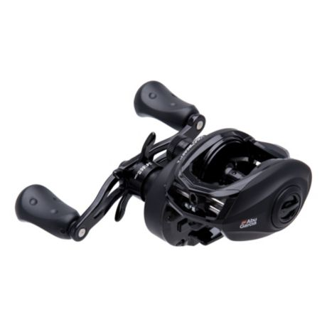 Abu Garcia® Revo® Beast™ X LP Baitcast Reel - Right Hand