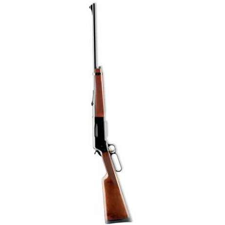 Browning BLR Lightweight '81 Take Down Model Rifle