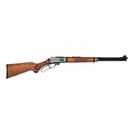 Marlin 336C Lever Action Rifle