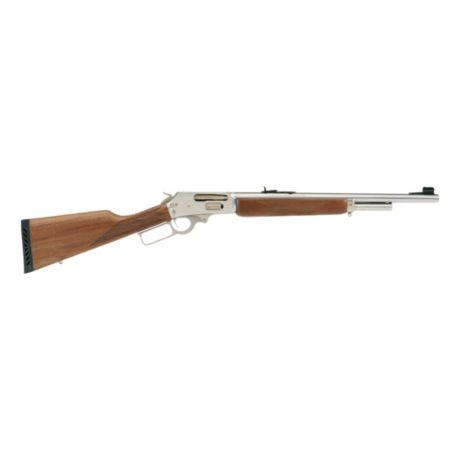 Marlin 1895 GS Lever Action Rifle