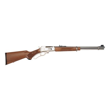 Marlin 336SS Stainless Lever Action Rifle