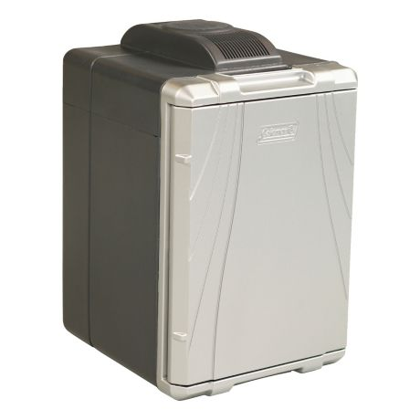 Coleman Power Chill Cooler