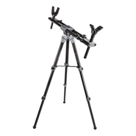 BOG FieldPod Shooting Rest Tripod