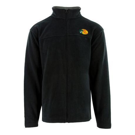 Bass Pro Shops® Men's Promo Full Zip Fleece Jacket
