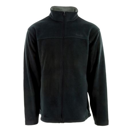 Cabela's Men's Promo Full Zip Fleece Jacket