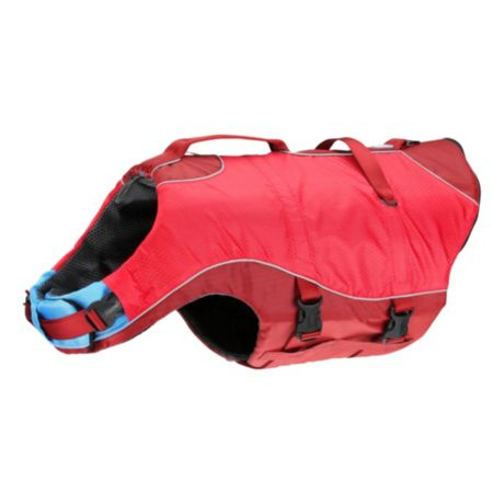 Kurgo® Surf n' Turf Dog Life Jacket