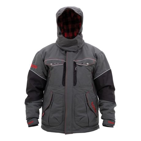Eskimo® Men's Legend Jacket