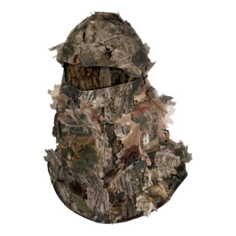 RedHead® Men's 3D Evolution® Hunting Hood
