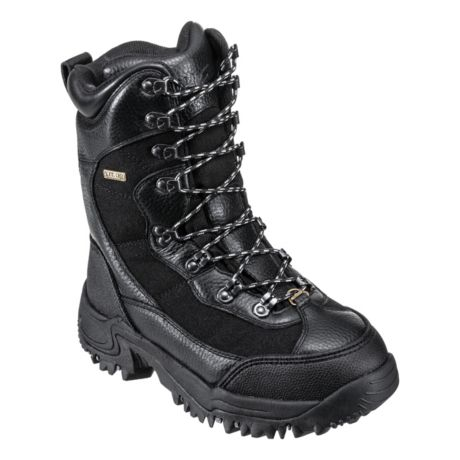 SHE® Outdoor Women's Inferno Insulated Waterproof Hunting Boots