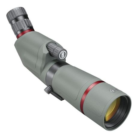 Bushnell® 20-60x65 NITRO™ Spotting Scope