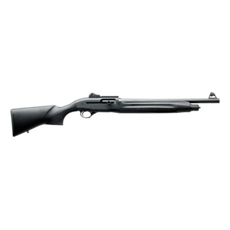 Beretta® 1301® Gen 1 Tactical Semi-Automatic Shotgun