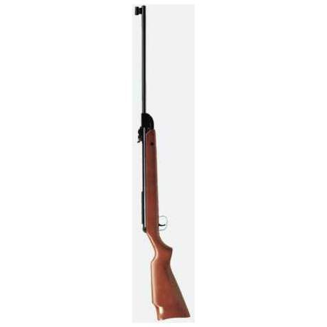 Diana Model 34 High Power Air Rifle: .22 Cal