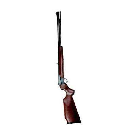 Encore 209 x 50 Magnum Muzzleloader by Thompson Center