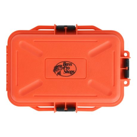 Bass Pro Shops® Survivor Dry Storage Box