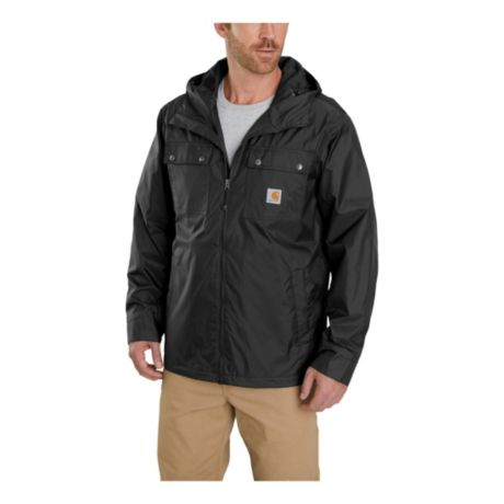Carhartt® Men's Rockford Lightweight Jacket