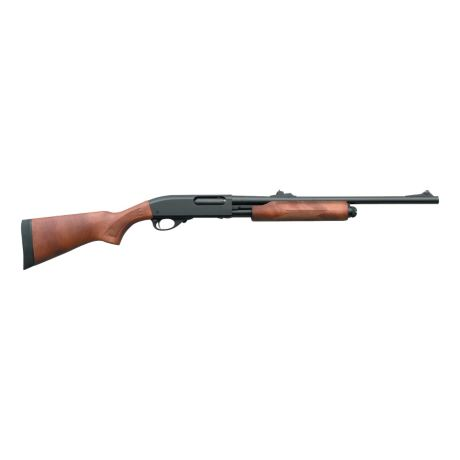 Remington® 870™ Express® Deer 3'' 12-Gauge Pump Shotgun