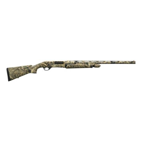 Stoeger Model P-350 3-1/2'' 12 Gauge Pump Action Shotgun - Realtree MAX-5