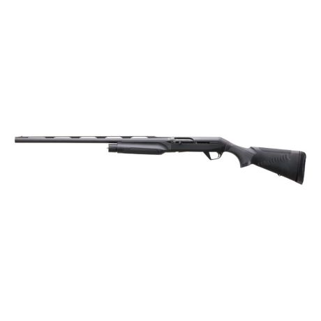 Benelli Super Black Eagle II Left-Hand 12 Ga 3-1/2'' Semi Auto Shotgun