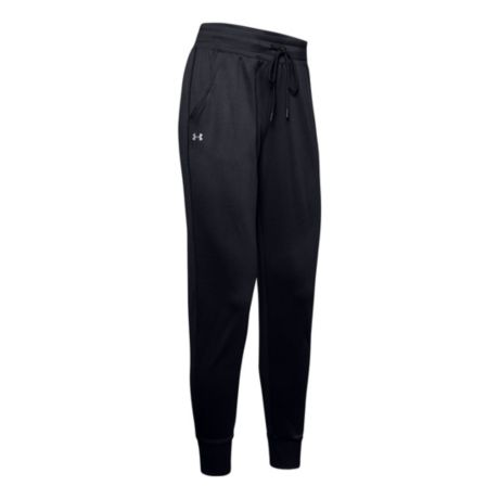 Under Armour® Women's Tech™ Pants