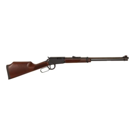 Henry Varmint Express .17 HMR Lever-Action Rifle