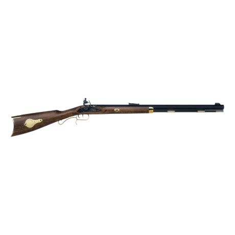 Traditions™ Hawken™ Woodsman Flintlock Rifle