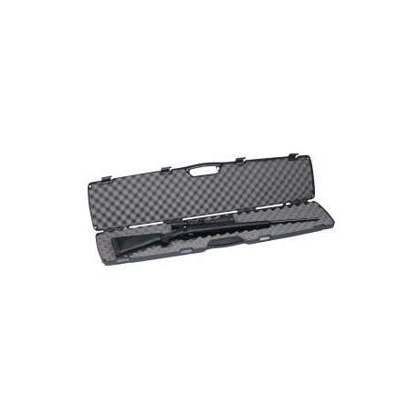 Plano Gun Guard SE Single Scoped Rifle Case