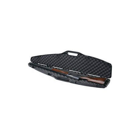 Contoured Single Rifle/ Shotgun Case