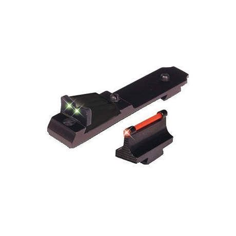 TruGlo Ruger 10/22 Sights