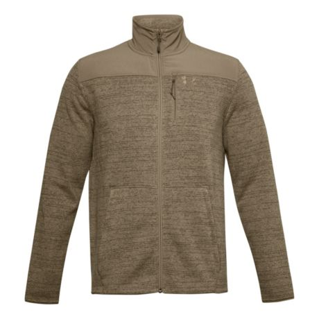 Under Armour® Men's Specialist 2.0 Jacket