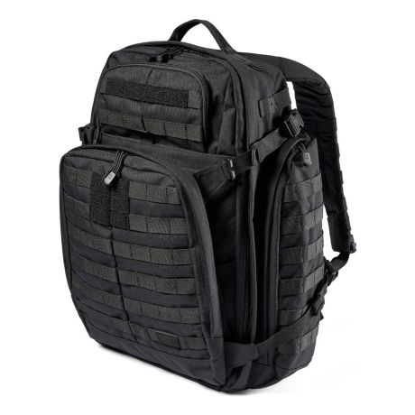 5.11® Rush 72™ 2.0 Backpack - Black