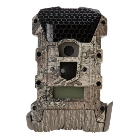 Wildgame Innovations™ Wraith 16 LightsOut Trail Camera and Trail Pad Tablet Combo
