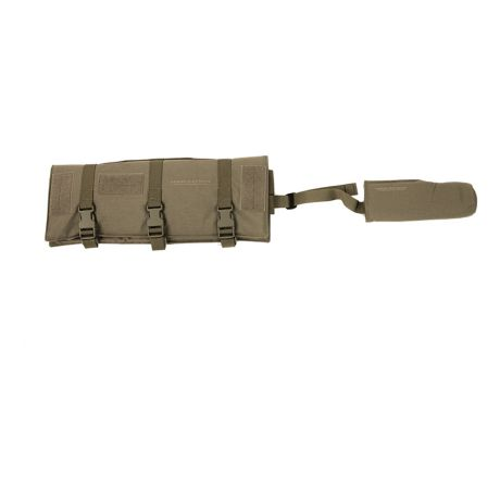 Eberlestock® ARSC-ARCP Scope Cover and Crown Protector