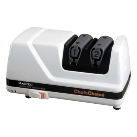 Chef'sChoice Professional 320 Electric Sharpener