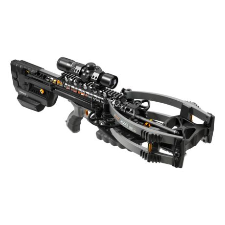 Ravin™ R500E Electronic Crossbow Package