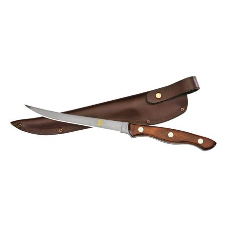 Cabela's Alaskan Guide Fillet Knife