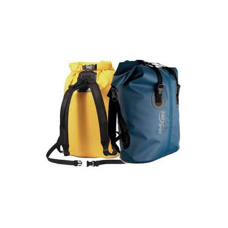SealLine Boundary Waterproof Packs