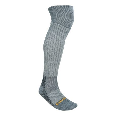 Cabela's Wader Knee-to-Toe Socks