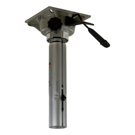 Springfield Plug-In Power Rise Pedestal